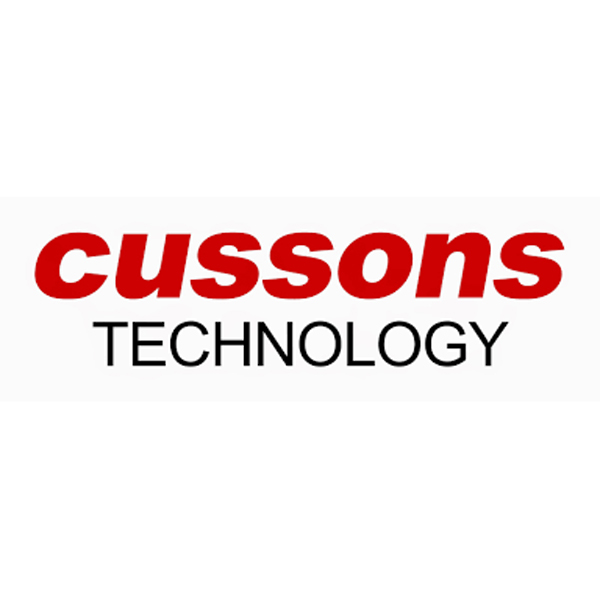 Cussons Technology