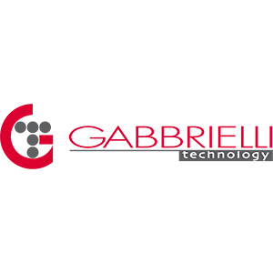 Gabbrielli Technology